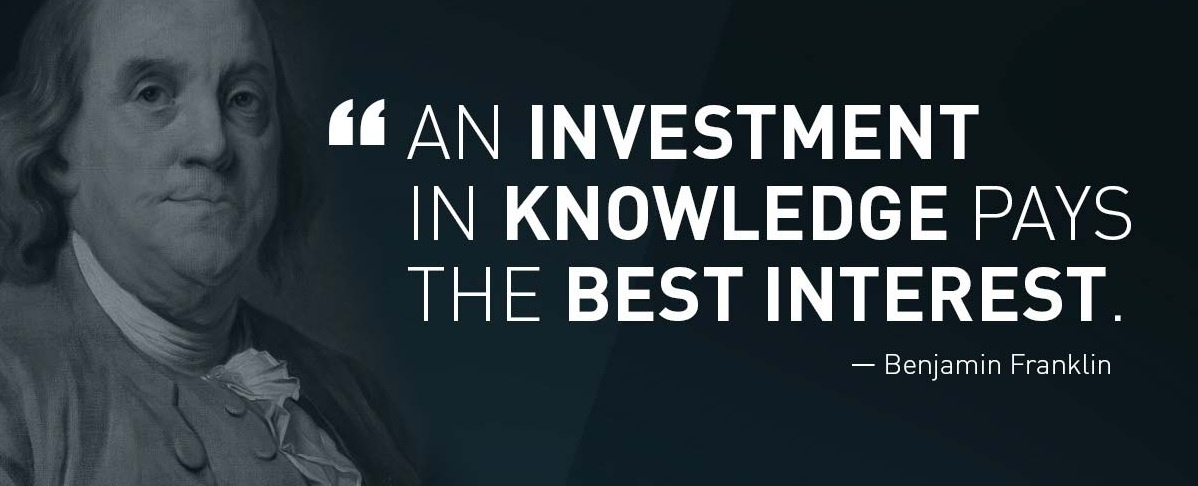 An-investment-in-knowledge-pays-the-best-interest-business-schools-riyadh.jpg