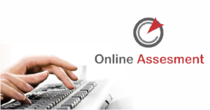 Assessment_Tools_for_the_Online_Learning.png