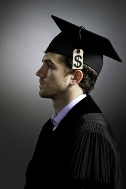Distance_learning_degree_graduate_with_tuition_loan_price_tag-277300-edited.jpg