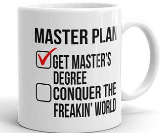 Masters-degree-in-UAE.jpg