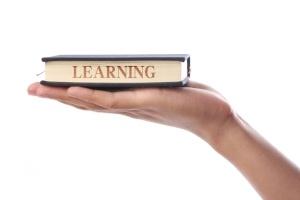 Online Postgraduate Certificate in Education.jpg