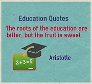 10-signs-you-should-invest-in-online-education.jpg