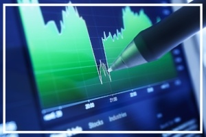 Business charts and finance courses online-764779-edited.jpg