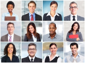 Business people face masters in management vs mba.jpg