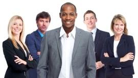 Online Management Courses