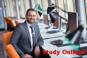 Can you get scholarships on a masters degree part time mba online dubai.jpg