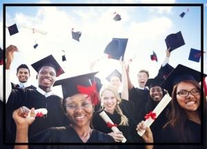 Diverse Graduating Students-609640-edited.jpg