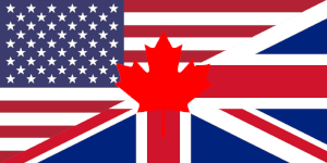 Education_system_United_States_Canada_and_the_United_Kingdom-397099-edited.png