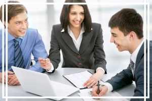 Group of MBA business people busy discussing financial matter during meeting-698735-edited.jpg