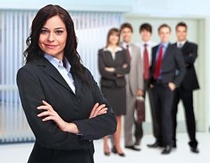 HR-Online_courses.jpg