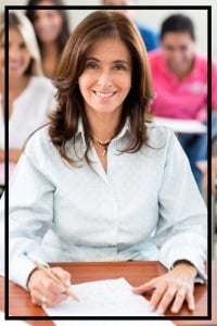 Happy female on an MBA Distance learning in a workshop at the university-356554-edited.jpg