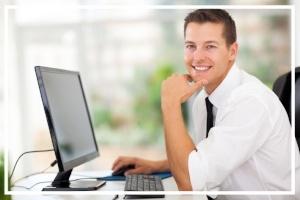 MBA UAE Online businessman with listed universities in the uae-011517-edited.jpg