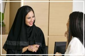 MBA duration in Saudi Arabia-807048-edited.jpg