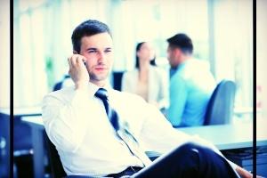 The-MBA-Degree-551716-edited.jpg