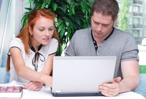 UK-Online-MBA.jpg