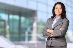 Risk Management Distance Learning Courses