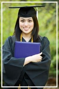 distance education in uae happy beautiful graduation girl-799385-edited.jpg
