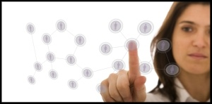 finance courses distance learning businesswoman managing her contact network-841470-edited.jpg