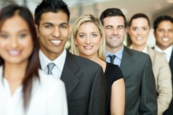 group_of_business_executives_standing_in_a_row-859130-edited.jpg