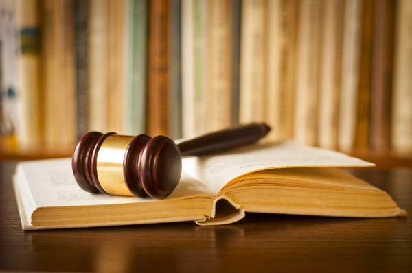 LLB Online Distance Learning Courses UAE