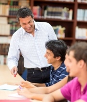 master_of_education_online.jpg