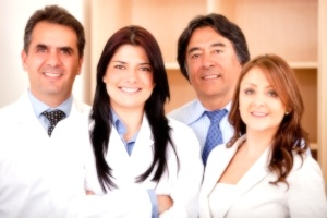 masters in health management and medical staff at the hospital.jpg