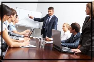 online mba program - smart business people - mba in riyadh-331465-edited.jpg