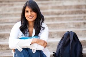 online-education-degrees-657659-edited.jpg