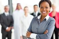 HR Online Courses