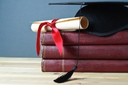 online-masters-degree-program.jpg
