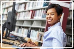 postgraduate distance learning universities in US-363844-edited.jpg