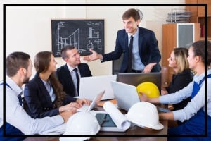 professionals with mba in hr and laptops-463389-edited.jpg