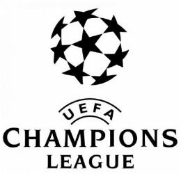 uefa_champions_league_stafford_business_management_mba-686175-edited.jpg