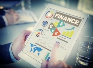 universities that offer finance courses.jpg
