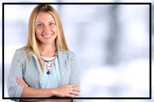 work experience mba graduate smiling business portrait-389700-edited.jpg