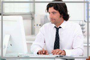 writing_personal_statement_mba.jpg
