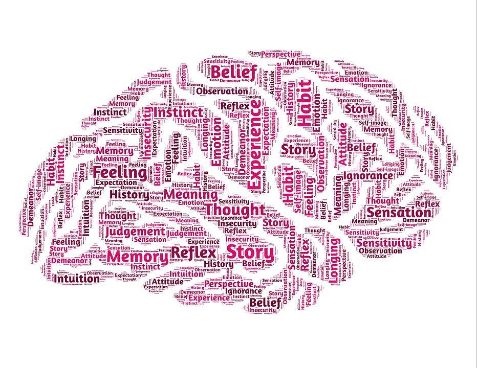 industrial-organisational-psychology-brain
