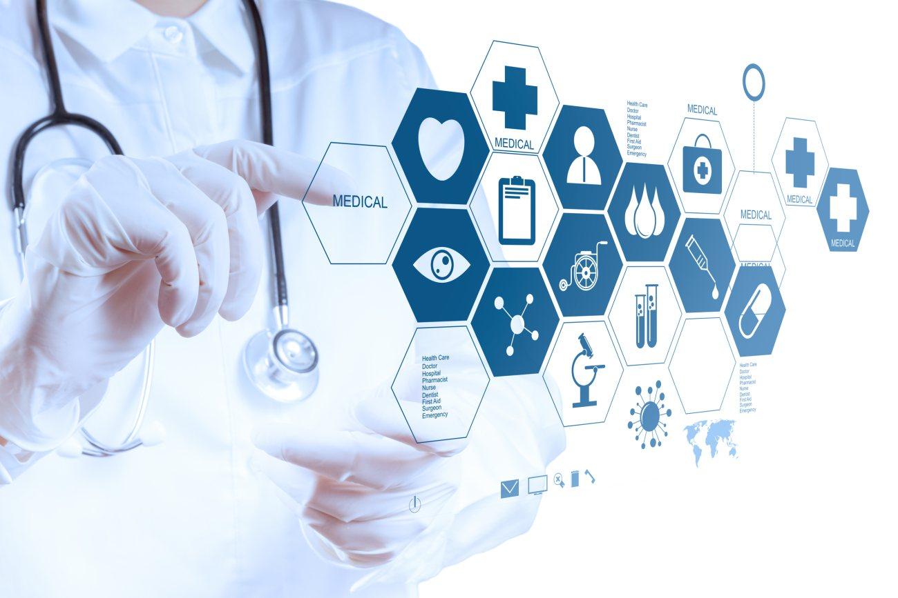 healthcare-management.jpg