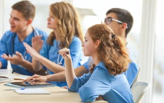 medical_students.jpg