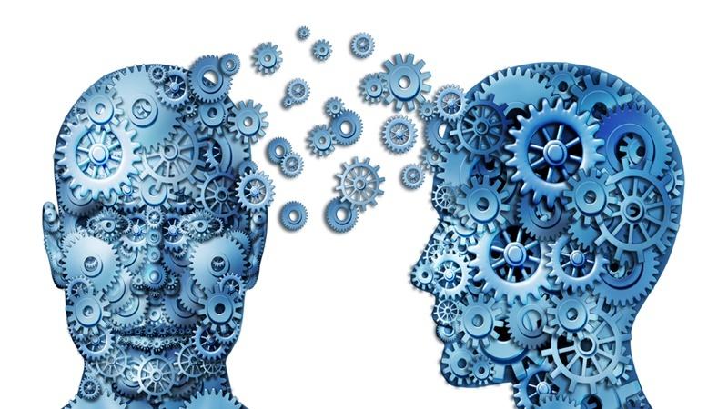 psychology-courses-online.jpg