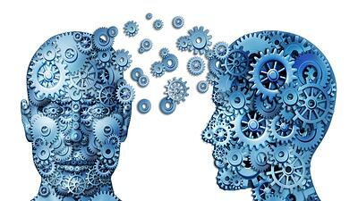 Distance Learning Psychology Courses