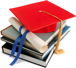 Distance Learning DBA degree