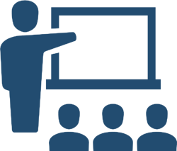 Teachers training distance learning degree