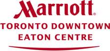 marriott-toronto.jpg