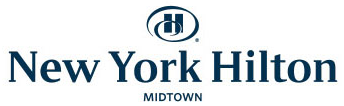 new-york-hilton-logo.png