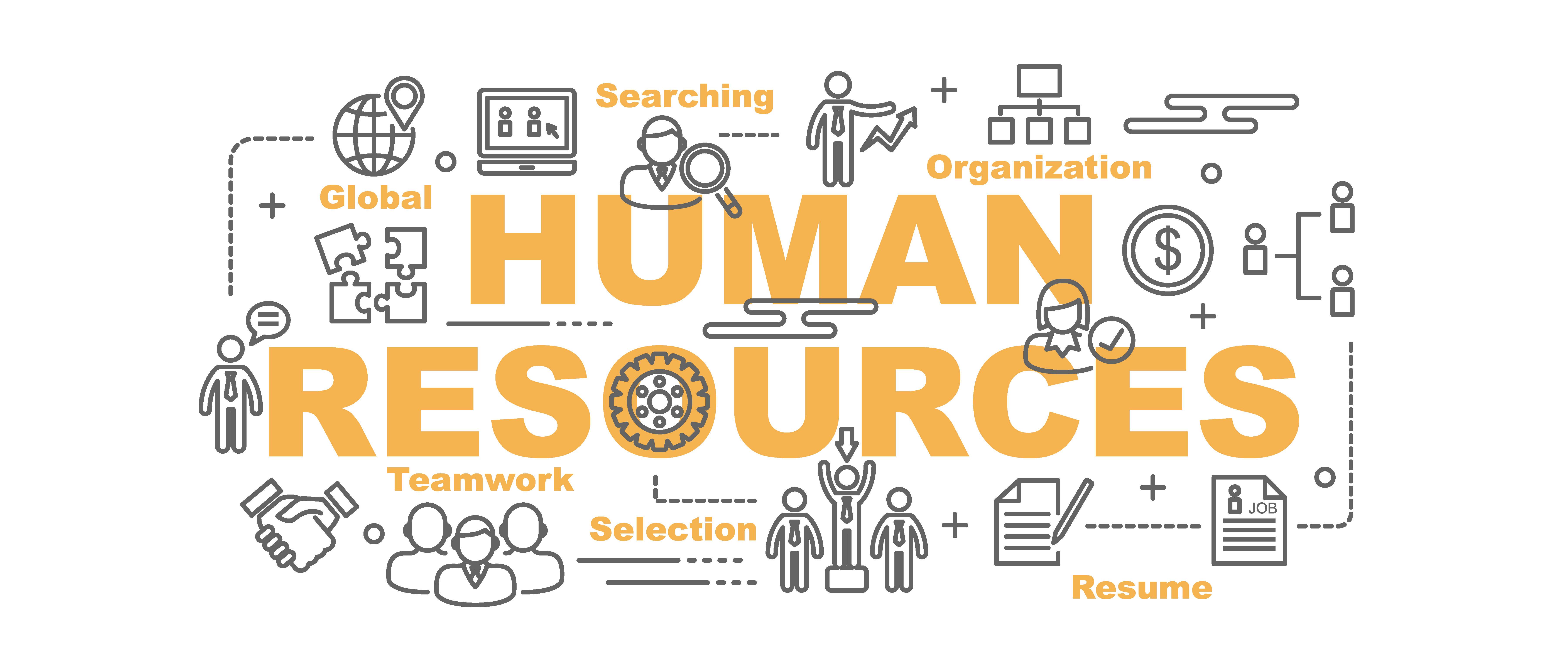 HR-Pillar-Page-Banner