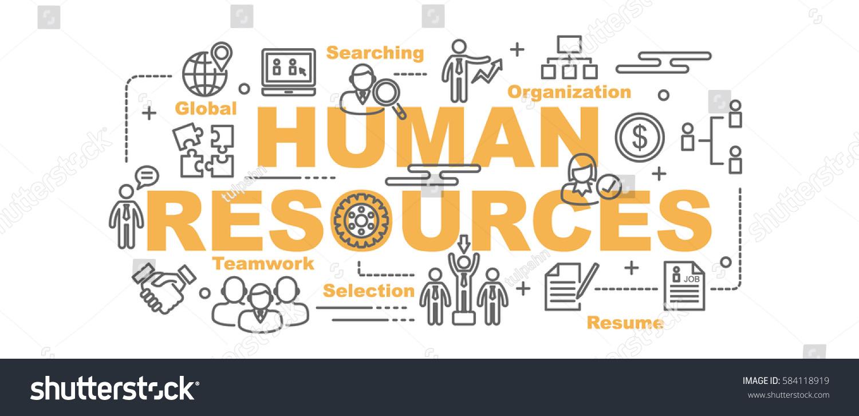 HR-Pillar-Page