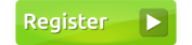 Register-button-template-Converted.png