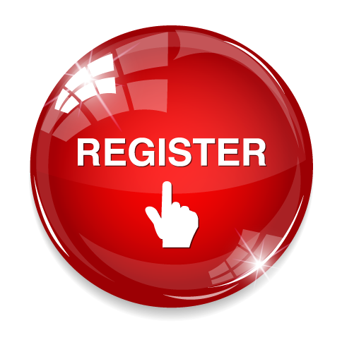 register-button-Converted.png