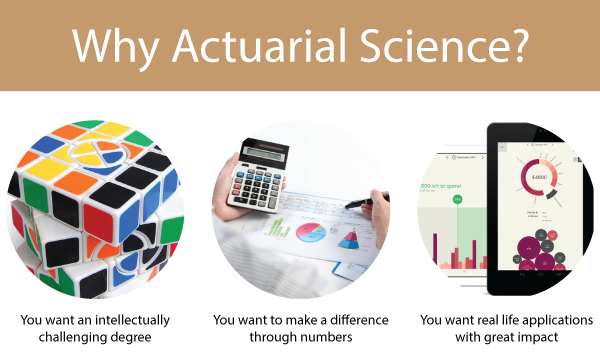 Why-Actuarial-Science.png
